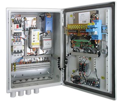 Segnetics контроллеры сегнетикс в москве.